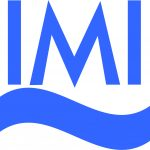 International Maritime Institute, Greater Noida