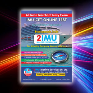 2imu_Sponsorship_guide_2017_IMUCET_Books_2017