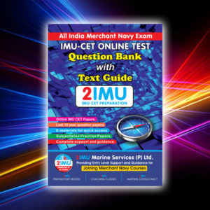 IMU_CET-Books_2017_PDF_study_materials