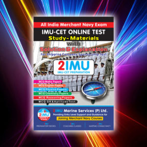2imu-books-design3