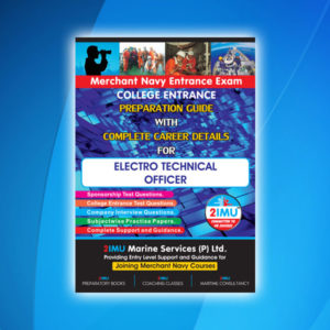 electro_technical_officer_guide
