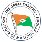 Great Eastern Institute of Maritime Studies Admission Notifications - 2018