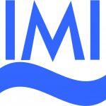 International Maritime Institute, Greater Noida