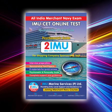 IMU-CET SPONSORSHIP GUIDE