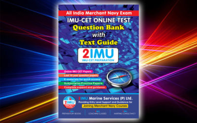 Naval Architecture Entrance Exam Question Bank.