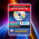 IMU CET E-STUDY MATERIALS
