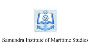 Samundra Institute of Maritime studies Admission Notifications -2018