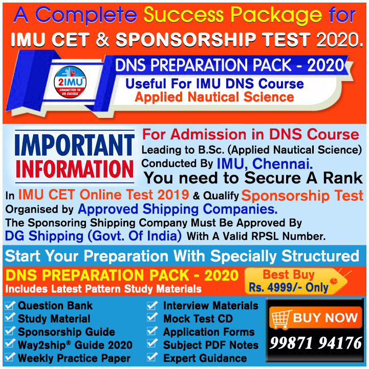 2IMU_DNS_Preparation_Pack