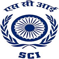 Shipping_Corporation_of_India_SCI