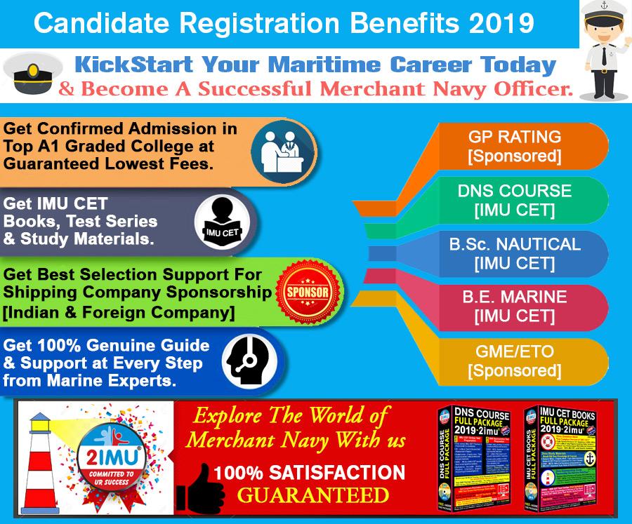 IMU CET Registration, IMU CET Entrance Exam, IMU CET Application Form 2019, IMU CET entrance Exam application. IMU CET Entrance Exam Dates for Aug 2019 Batch